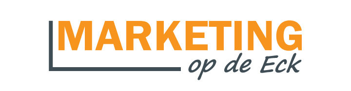 Online Marketing und Personal Marketing | Marketing op de Eck