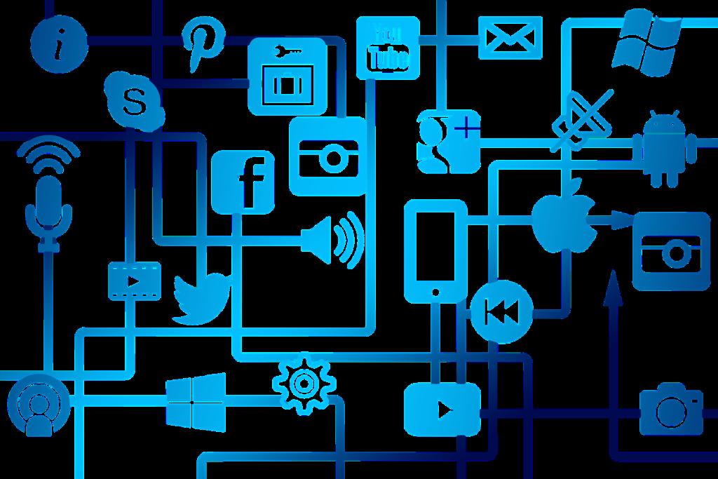 Die eigene Zielgruppe in der Digitalen Welt finden