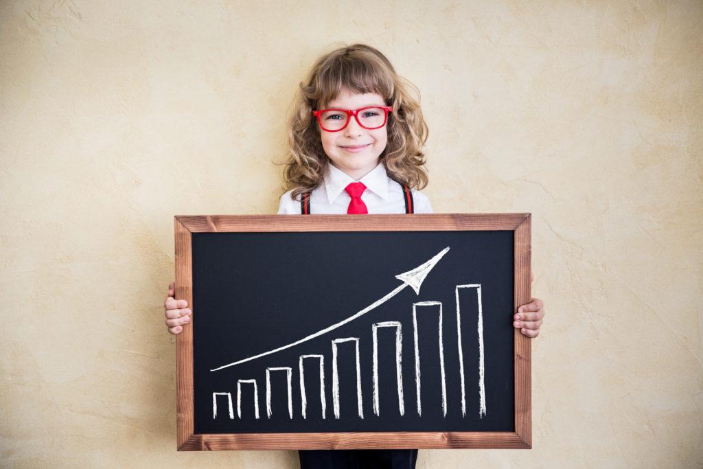 7 Tipps zum effektiven Lernen